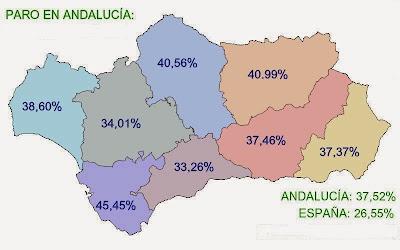 http://4.bp.blogspot.com/-AVfI3kBMVnU/U05FSs9VX1I/AAAAAAAACuA/d4O_1mUbRhw/s1600/Paro__Andalucia.jpg