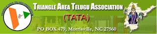 http://www.triangletelugu.org/