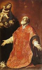 São Filipe de Néri