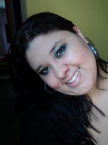 Dona Do Blog