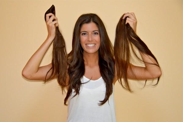 Kams kouture makeup artistry blog best hair extensions seattle hair extensions seattle wa pmusecretfo Choice Image