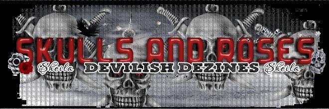 DevilishDezines