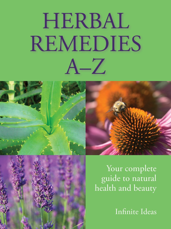 Natural Remedies Books Free Download
