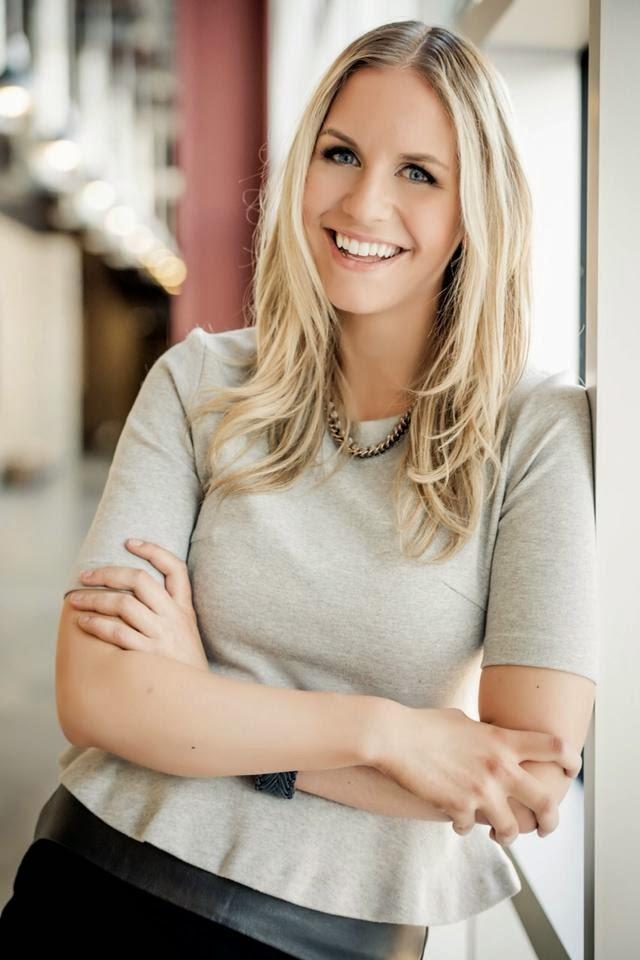 Hannah Rose Pratt