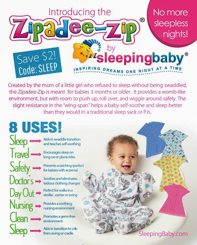 swaddle transition, zipadee zip sleep sack, zipadee zip, zipadee zip review