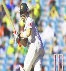 Sydney Cricket