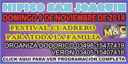 SJN - 09/11/14