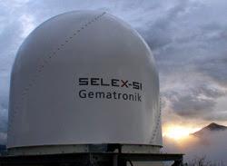 Radar Cuaca Mobile