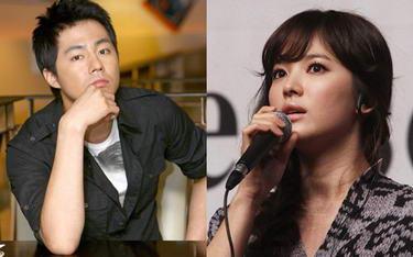 That Winter, The Wind Blows Drama Korea Terbaru Song Hye Gyo dan aktor Cho In Sung