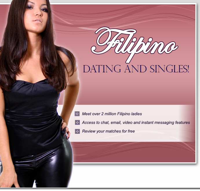 Pinoy abroad dating sites