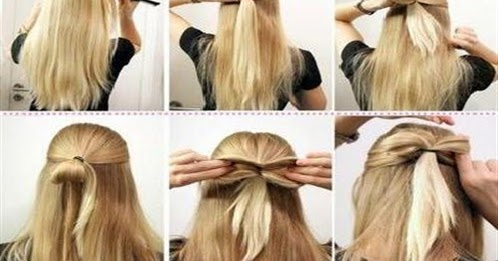 cute long hairstyles ideas teenagers 20135  stylesnew