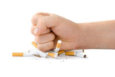 Quit Smoking Permanently