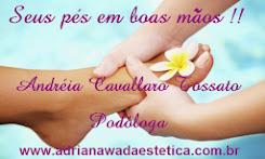 Andréia Cavallaro Tossato