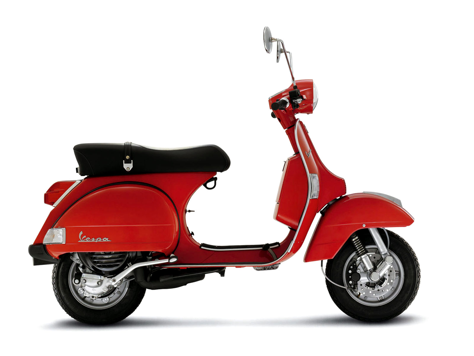 /hSuXEEVqlT4/s1600/2011_VESPA_PX_125_scooter-wallpapers_4. title=