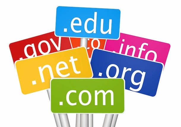 Choosing the Right Domain Names and Reseller Web Hosting