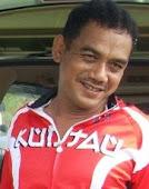 AJK : Shahidan (0126127242)