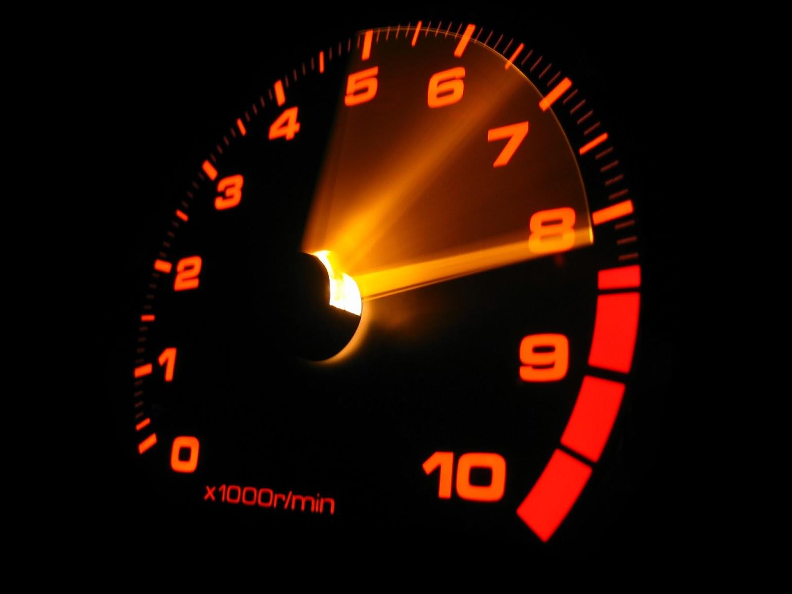 Tachometer   Digital Tachometer   Tachometer circuit   Tachometer for    Tachometer Logo