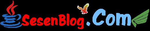 SesenBlog.Com - Tải Game Ninja, Avatar Mod Miễn Phí Tốt Nhất, Cập Nhật Tin Tức Anime Mới
