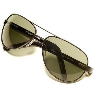 825f504b5695c Comprar Gafas De Sol Online España