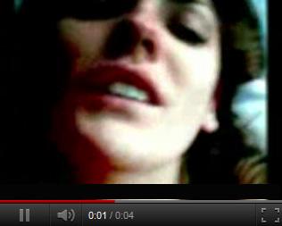 Video Caliente De Ana Karina Soto Rcn Elgonzi