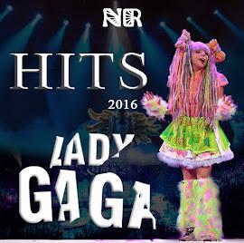 HIT's 2016