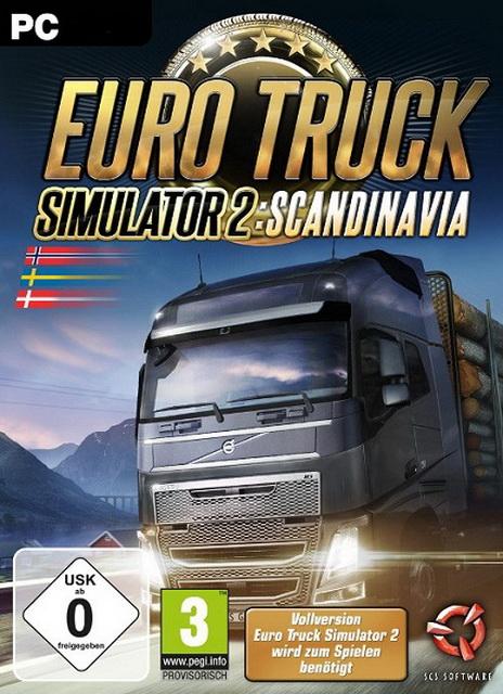Euro truck simulator 2 1.jpg