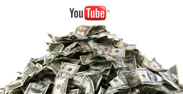 كيف تربح المال من خلال رفع الفيديوهات على اليوتوب بدون وسيط + نصائح