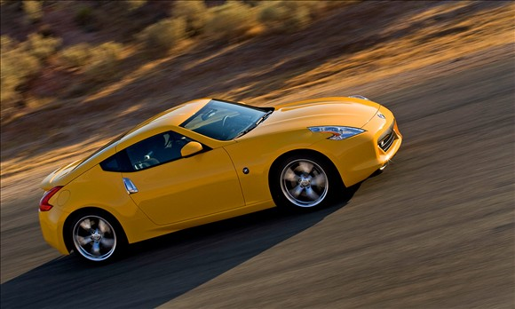 Best Sports Car For Teenager Street Car - Best sports cars for teens