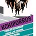 kchiporros Firma de autógrafos  en Be Bops Diner Jueves 05 de Febrero 2015