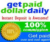 Getpaiddollardaily by Vince Lopez, Scam or Not