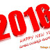 New Year Images in Telugu 2016