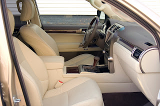 Lexus GX 460_12