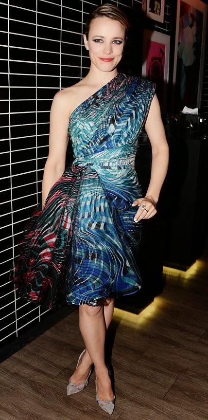 Zuhair Murad designer gowns 2014