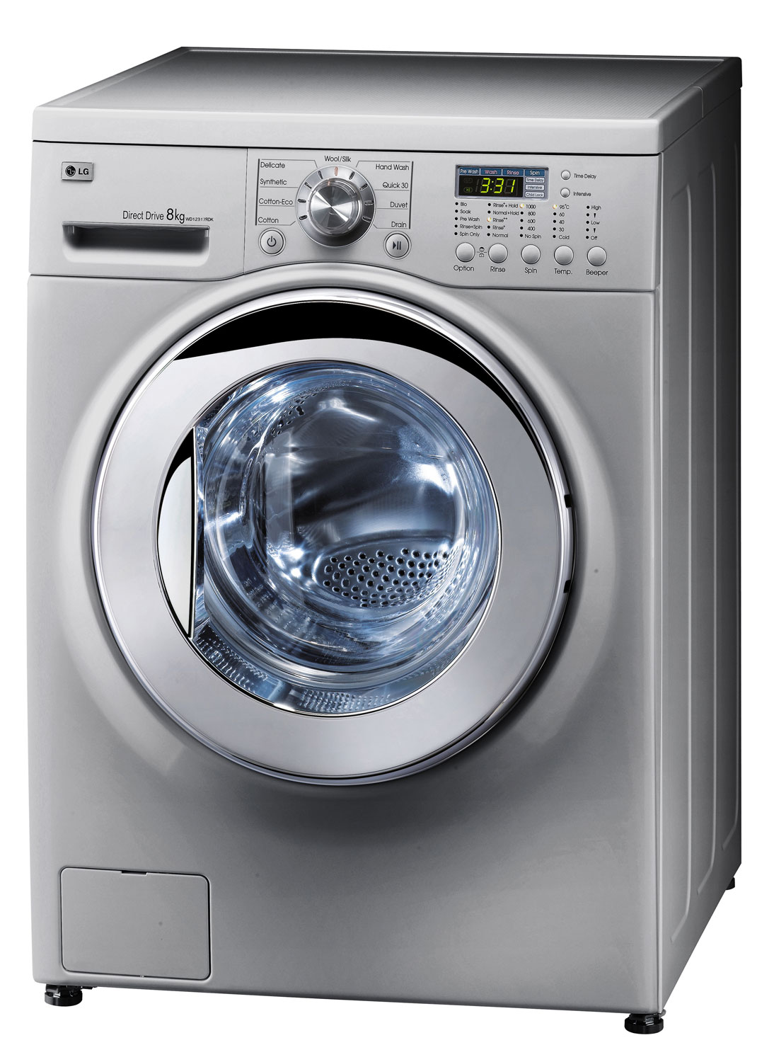 http://4.bp.blogspot.com/-AW3QPhl0i-w/TaehrcwJpnI/AAAAAAAAAJA/-cST-zkNl_A/s1600/lg-wd12317rdk-direct-drive-washing-drying-machine-18930704.jpeg