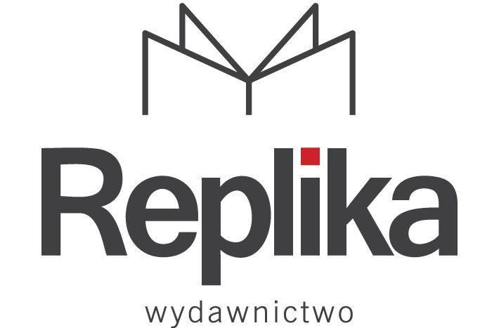 Wydawnictwo Replika