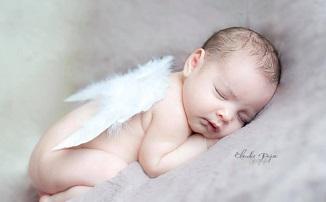 Tony Berbece 🔴 Prețul unui avort...