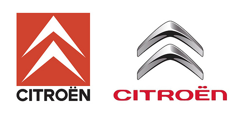 citroen logo pictures