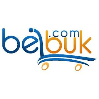 Toko Buku Online Terlengkap