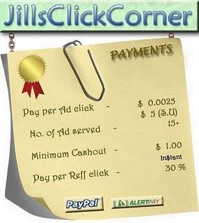 مميزات شركة jillsclickcorner