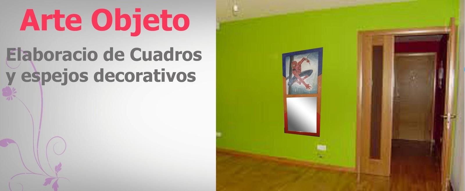 Max arte murales y venta de equipo de pintura guerrero for Espejos murales decorativos