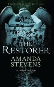 http://j9books.blogspot.ca/2011/05/amanda-stevens-restorer.html