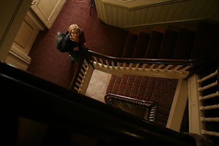 The-Innkeepers-2012-Sara-Paxton