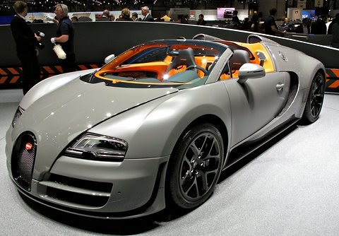 review spec price and manual 2013 bugatti veyron 16 4 grand sport vitesse price 2 4 million. Black Bedroom Furniture Sets. Home Design Ideas
