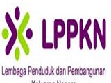 Jawatan Kosong Lembaga Penduduk Dan Pembangunan Keluarga Negara (LPPKN) - 25 Oktober 2013