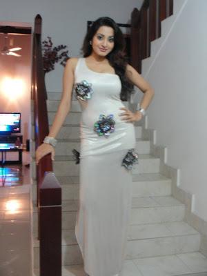 Kaushalya_Madhavi