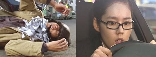 Phim Ma Nữ Yuhee