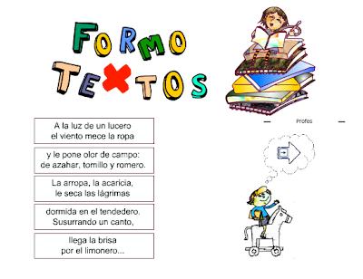 http://www.edu.xunta.es/centros/ceipchanopinheiro/aulavirtual/file.php/9/formotextos.swf