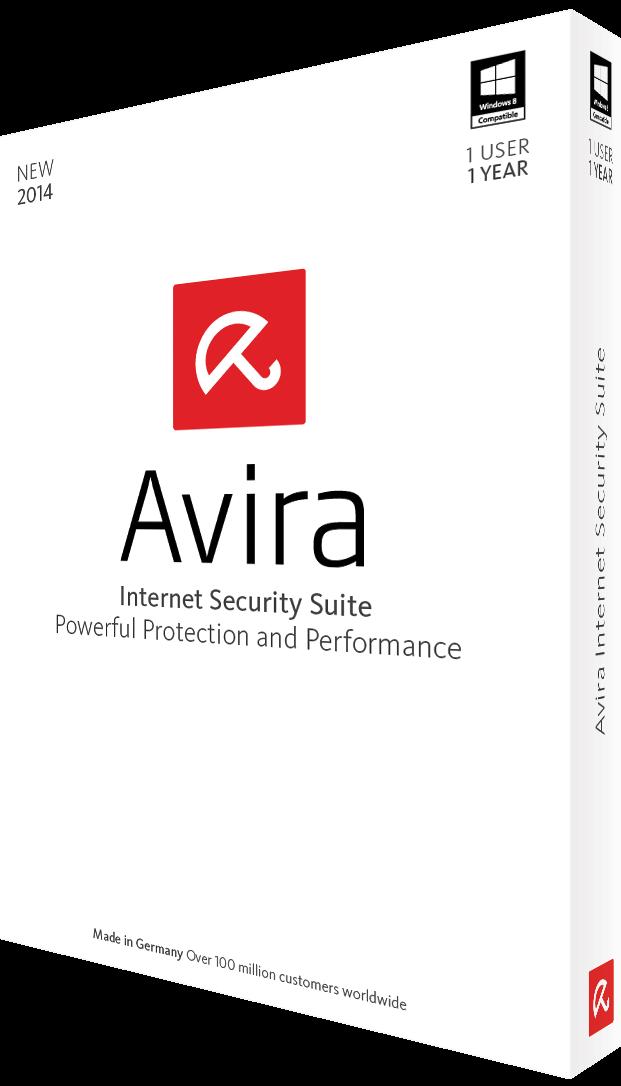 Avira-Avira-Internet-Security-2014