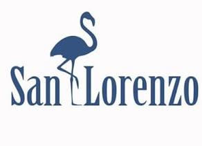 Loja San Lorenzo Apodi
