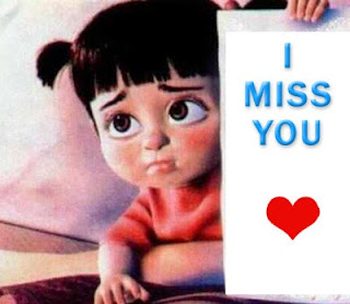 I Miss You SMS, Miss You Text Messages, Missing You Text